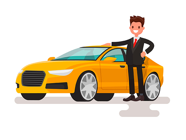 Vehicle and Travel expenses